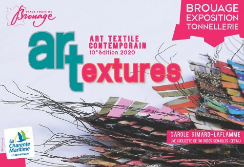 Brouage-Artextures-2020