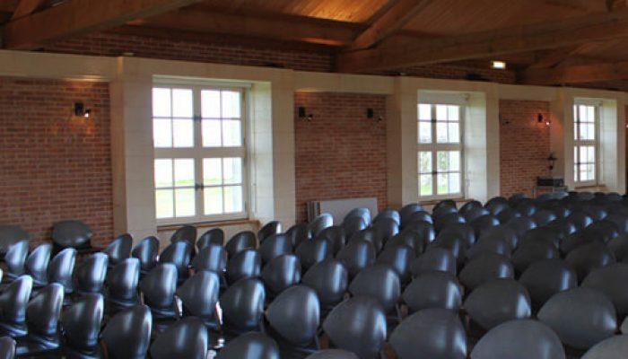 auditorium-brouage-halle-aux-vivres