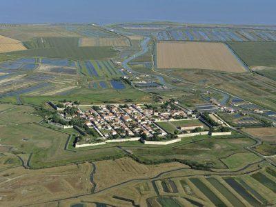 citadelle-de-brouage-©pascal-baudry1-1024x681