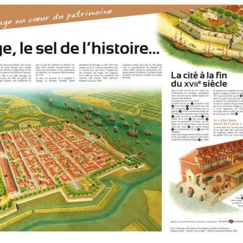 poster-brouage-charente-maritime-1024x673