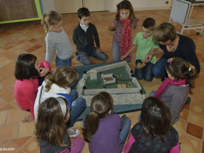 scolaires-brouage-pedagogique-chateau-fort