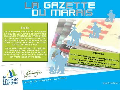 scolaires-la-gazette-du-marais-de-brouage