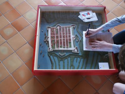 scolaires-nouvelle-aquitaine-charente-maritime-brouage-fortifications-ingenieurs