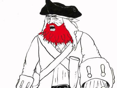 scolaires-nouvelle-aquitaine-charente-maritime-brouage-jeu-piste-piraterie-monarchie