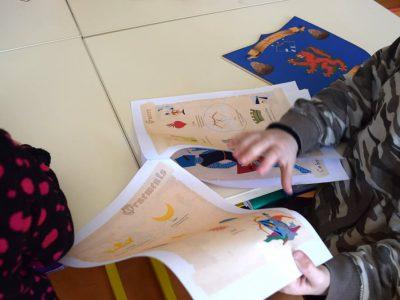 scolaires-nouvelle-aquitaine-charente-maritime-brouage-moyen-age